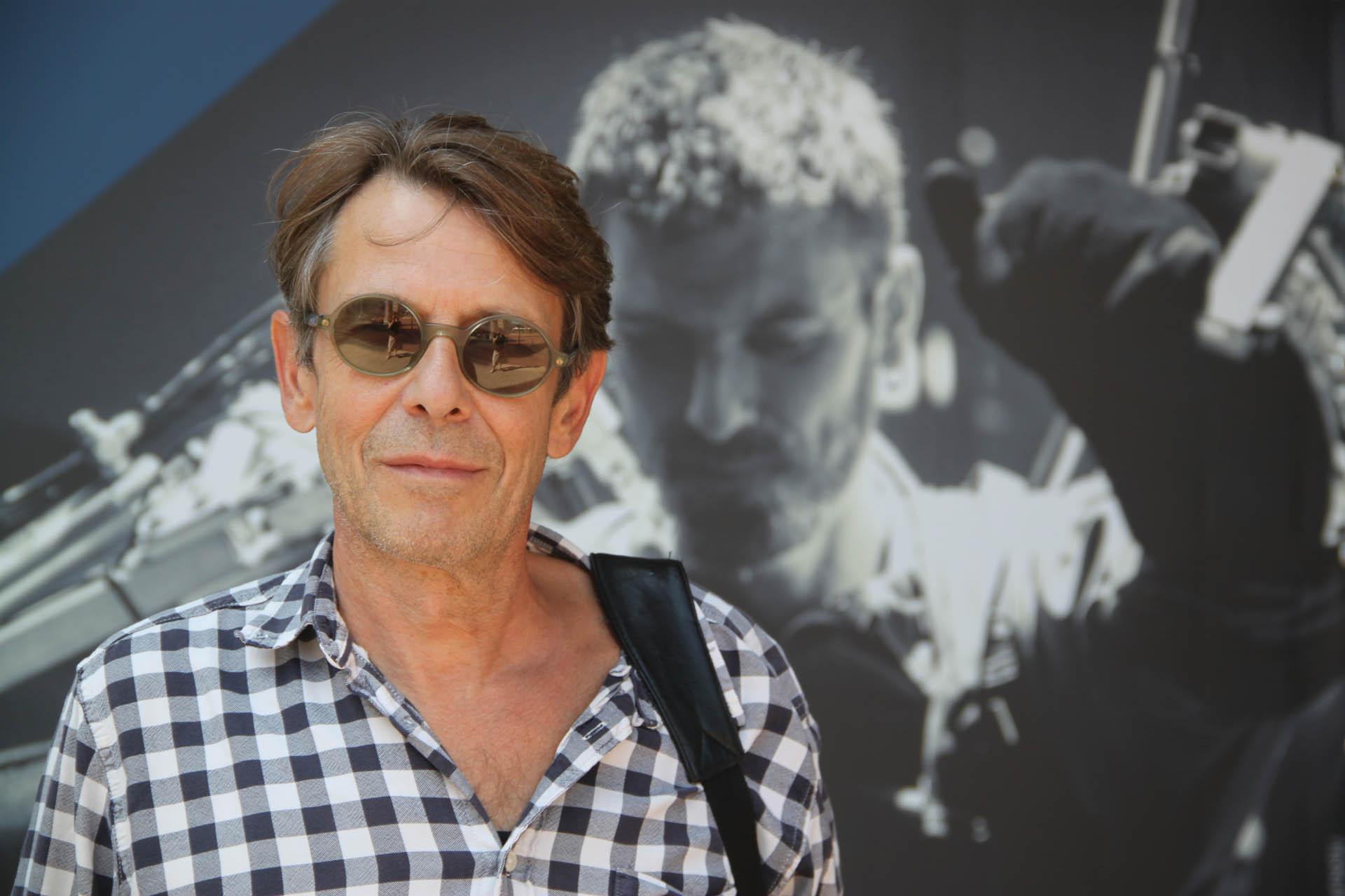 Prof. Holger Deuter