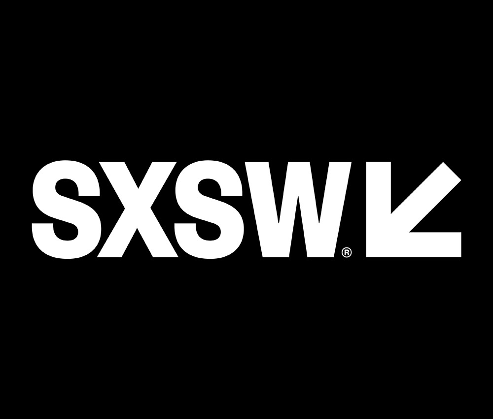 SXSW 2018 - VD profs on location