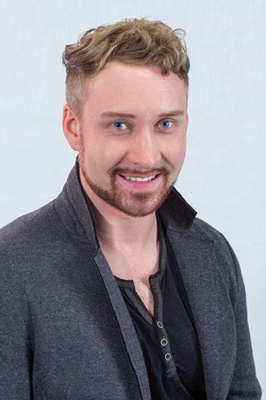 Raphael Katzenmaier