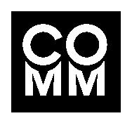 Comm Award 2018